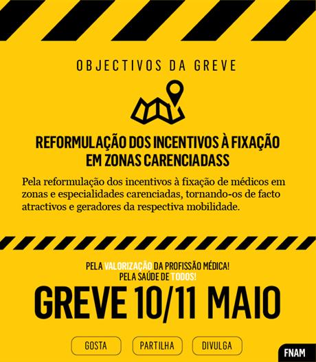 medicos_medidas-08-Copy