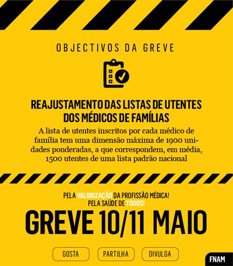 medicos_medidas-09-Copy