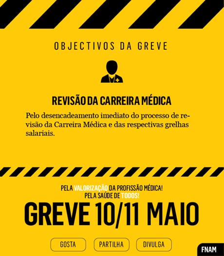 medicos_medidas-10-Copy