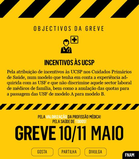 medicos_medidas-13-Copy
