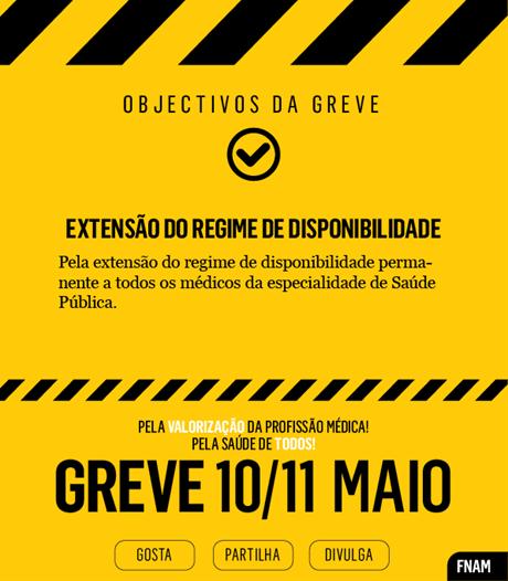 medicos_medidas-14-Copy