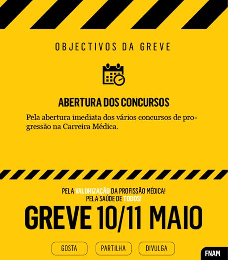 medicos_medidas-16-Copy