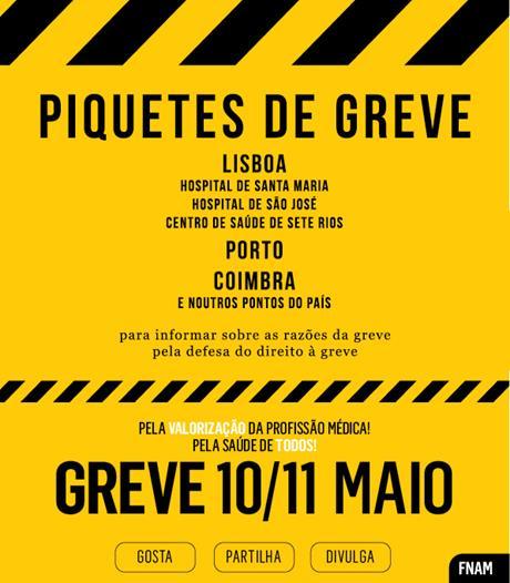 medicos_piquete-Copy